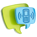 ProXimity Talk Trial icon