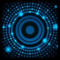 Sonos Widget Pro icon