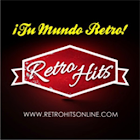 Retro Hits Radio icon
