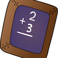 Math Games - Maths Genius! APK for Bluestacks