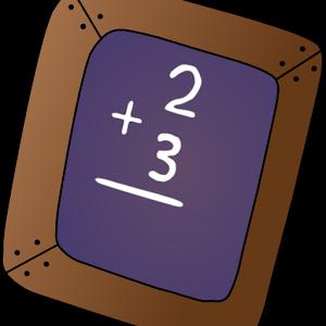 Math Games – Maths Genius! for PC and MAC