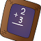 Math Games - Maths Genius! 1.4.0 Apk