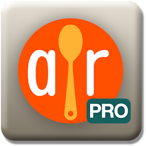 Allrecipes Dinner Spinner Pro icon