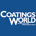 Coatings World icon