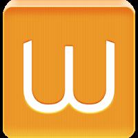 Best Widgets 2.0.6