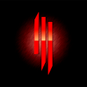 Skrillex Wallpapers logo