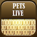 Code Booster for Pets Live