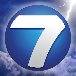 WHIO Weather for Android