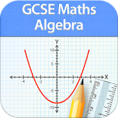 GCSE Maths : Algebra Revision