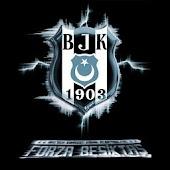 Beşiktaş Oyuncuları