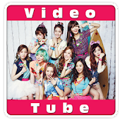 Girls Generation VideoTube