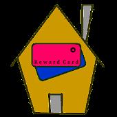 RewardCardsKeeper