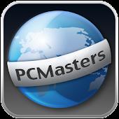 PCMasters.de Community