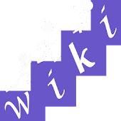 fastwiki Offline Encyclopedia
