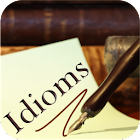 Idioms Pro icon