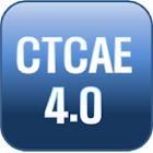CTCAE 4.0 icon