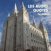 LDS Audio Quotes Full
