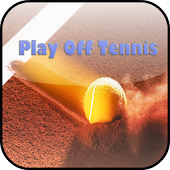Play Off Tennis