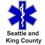 King County EMS Protocol Book v1.4