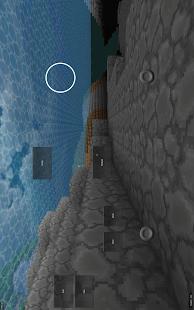 玩免費模擬APP|下載Block Zombies 3D Beta app不用錢|硬是要APP