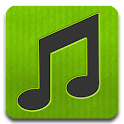 SEMSIX Music Player logo