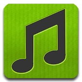 SEMSIX Music Player