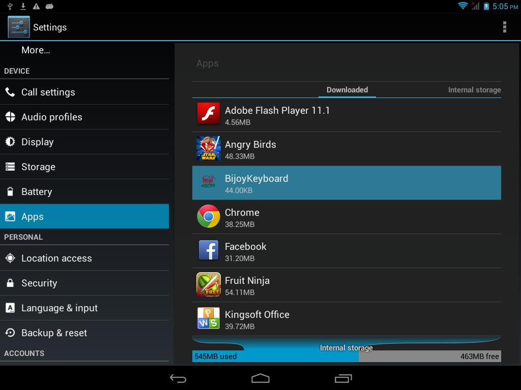 Download setup_avrokeyboard_5. 5. 0. Exe free avro keyboard bangla.