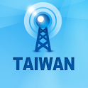 tfsRadio Taiwan 电台 icon