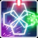 Neonize icon