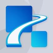 LTPP InfoPave Mobile