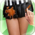 Remove Clothes  Stains 2 icon
