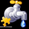 Glob – TTS Plugin logo