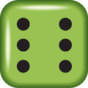 Six Dice icon