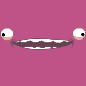 Dot Monster: Puzzle & RPG for Android