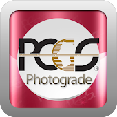 PCGS Photograde China
