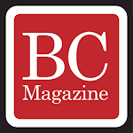 Business Cornwall Magazine