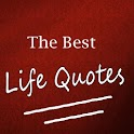 The Best Life Quotes icon