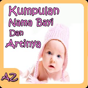 Kumpulan nama nama anak dari a z dan artinya betara share the
