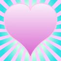Compa cho mối tình đầu yêu  2 icon