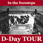 D-Day Battlefield Tour
