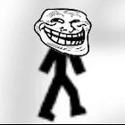Meme Runner icon