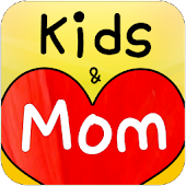 Kids & Mom, Videos & Songs