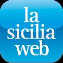 lasiciliaweb mobile icon
