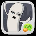 GO SMS Pro FatYo Sticker icon