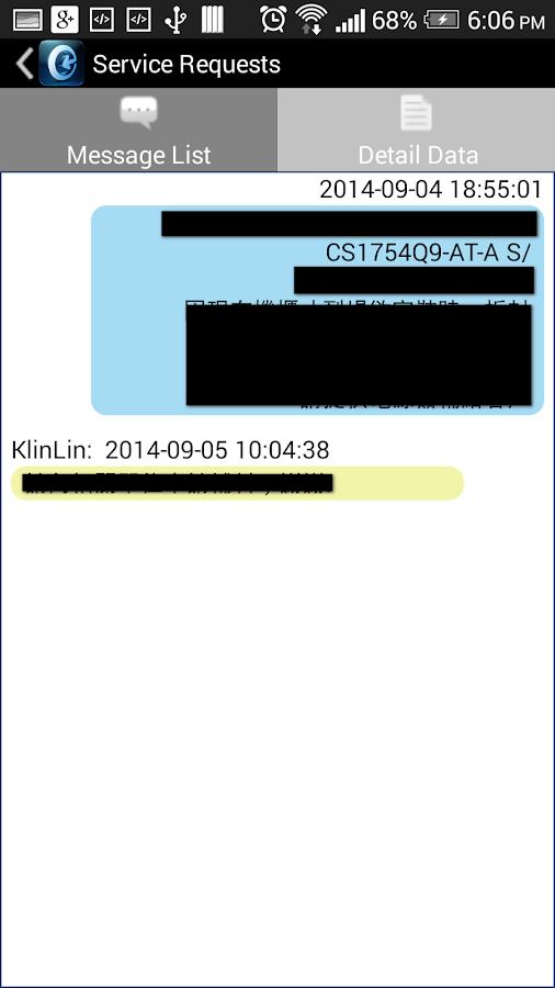 utorrent for s60v3 mobile9