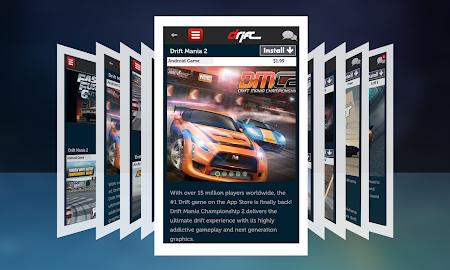 Drift Racing Games 1.8.4 screenshot 681389