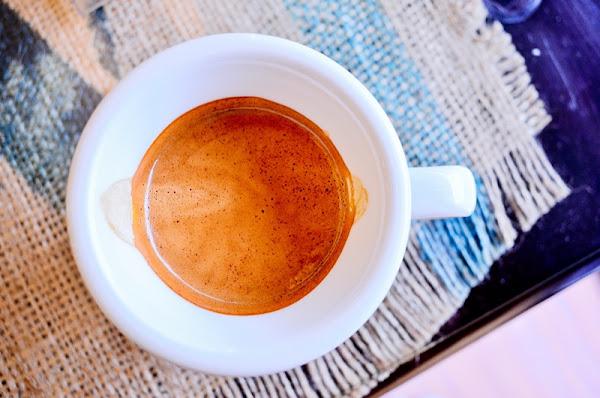 LINO COFFEE 力諾咖啡