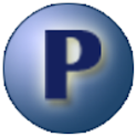 부산시설공단 공영주차장 정보서비스 logo