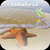 Italian Beaches: Calabria