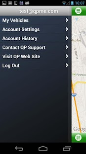 QP QuickPay - screenshot thumbnail